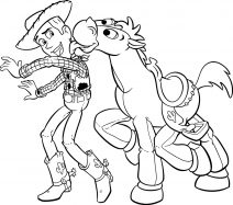 coloring sheet toy story coloring pages toy story coloring pages disneyclipscom story coloring toy sheet pages coloring