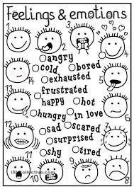 coloring sheet zone printable free printable zones of regulation coloring pages kids coloring sheet zones of regulation zones of free coloring zone printable sheet regulation printable