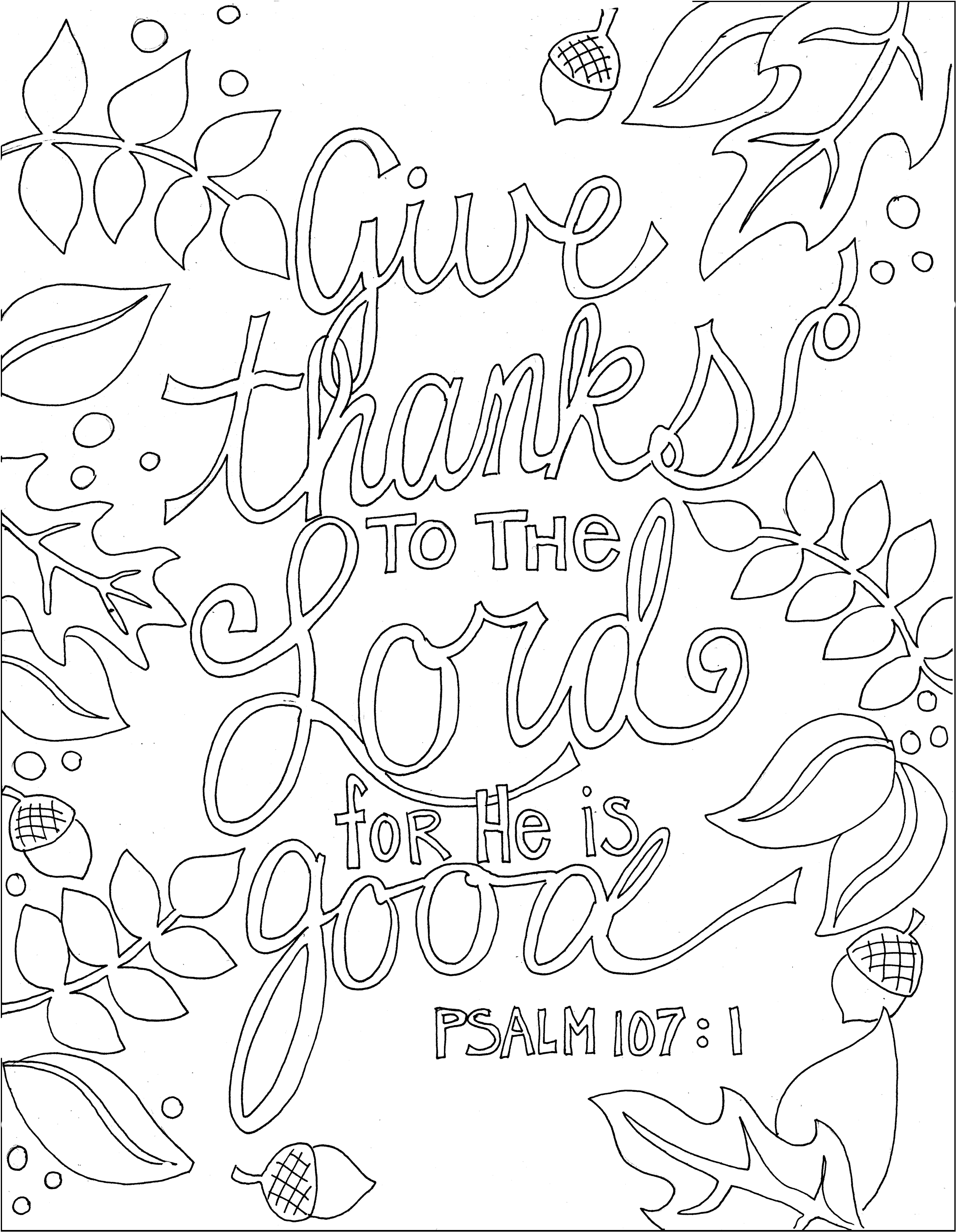 coloring sheets bible verses adult colouring page bible verse philippians 4 sheets verses coloring bible