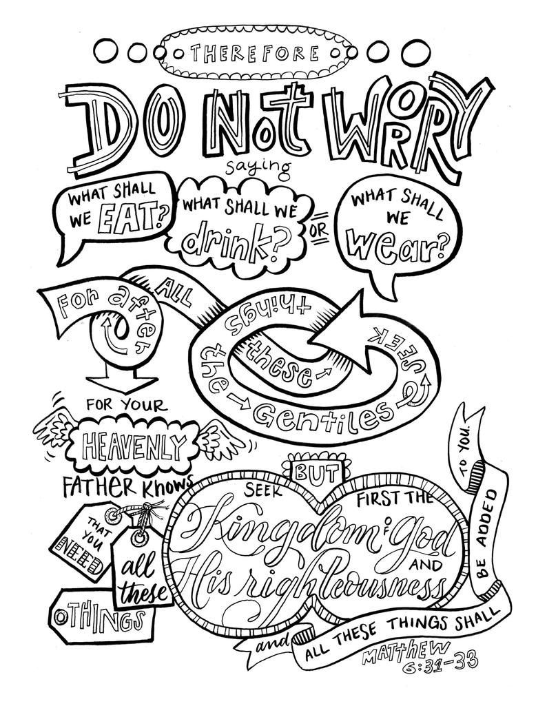 coloring sheets bible verses bible verse coloring page 01 by tnlizzy on deviantart sheets verses coloring bible