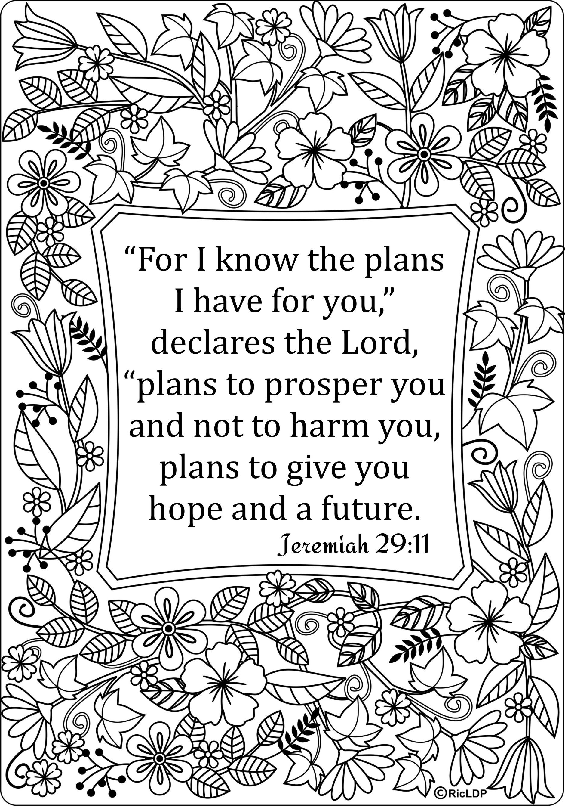 coloring sheets bible verses bible verse coloring pages set of 5 instant download bible sheets verses coloring