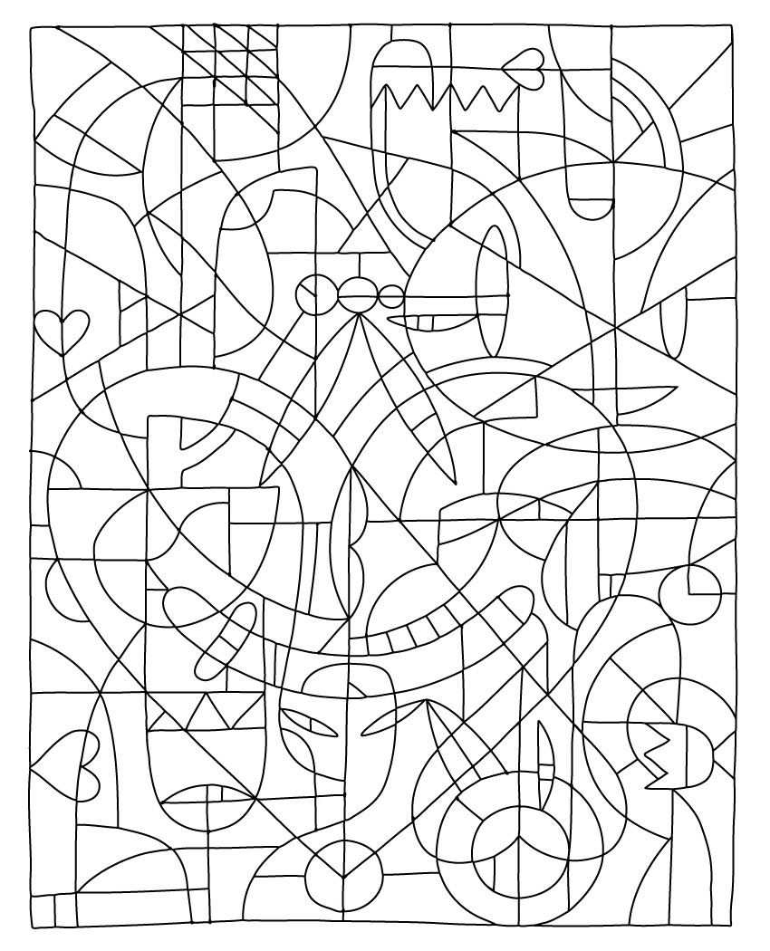 coloring sheets color by number colorbynumberstemplate by betteo on deviantart sheets by coloring number color