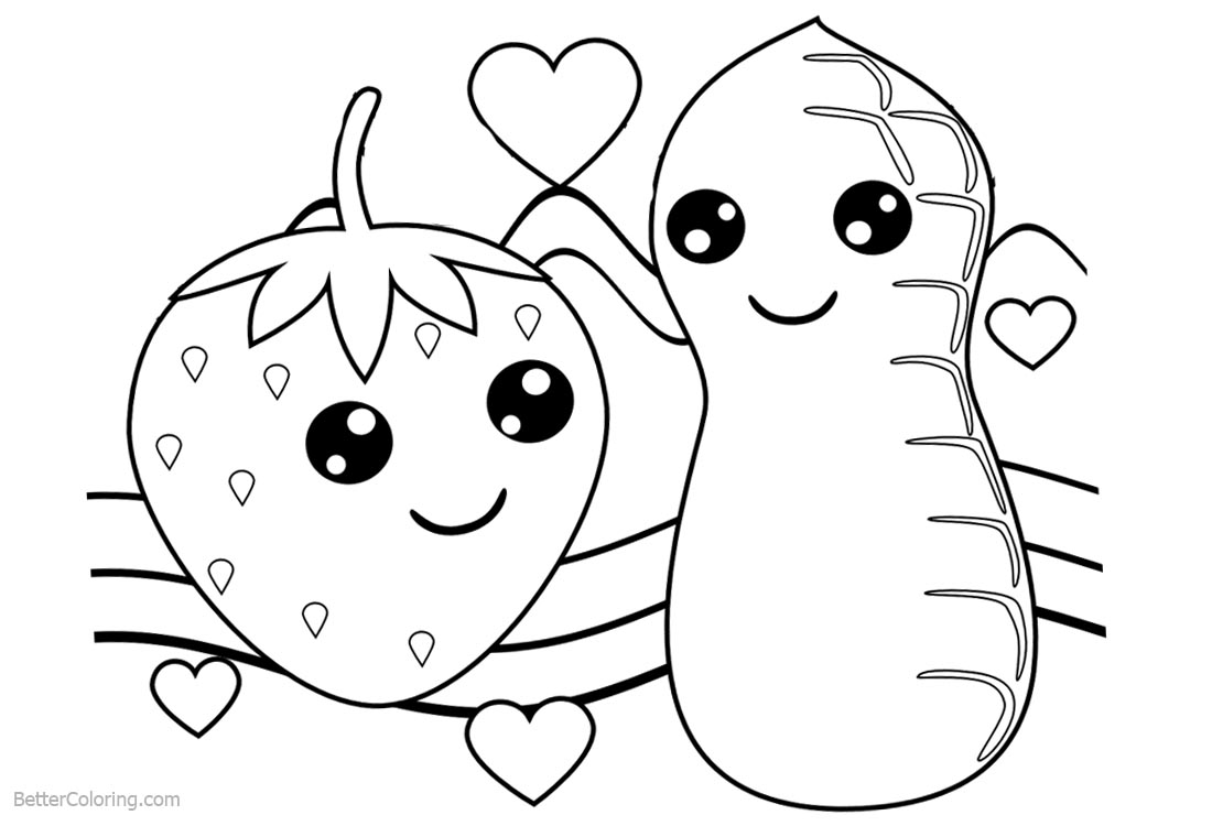 coloring sheets easy food cute cupcakes coloring pages coloring home coloring food sheets easy