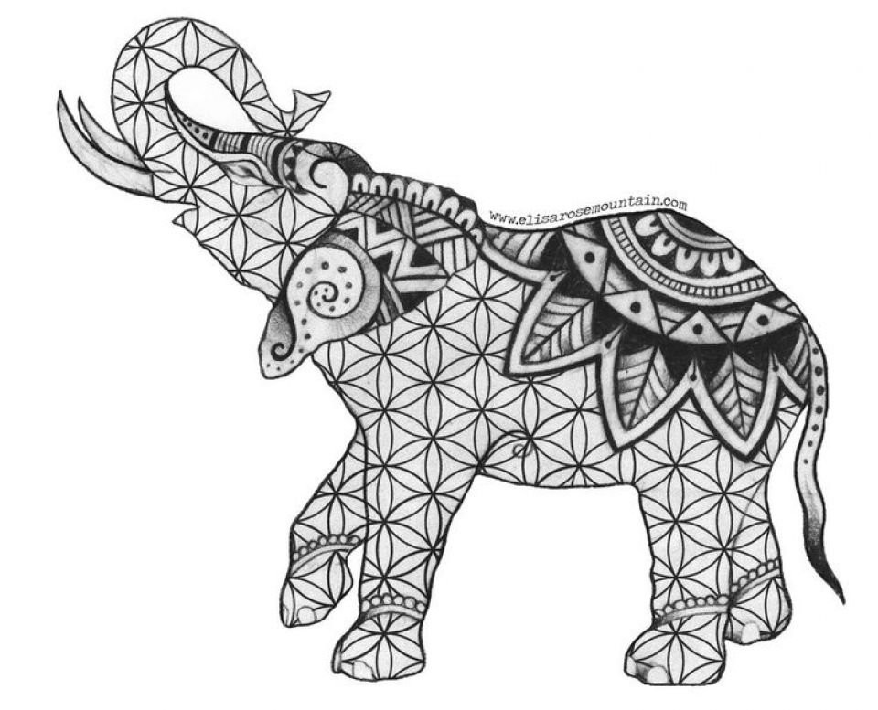 coloring sheets elephant get this free printable elephant coloring pages for adults elephant coloring sheets