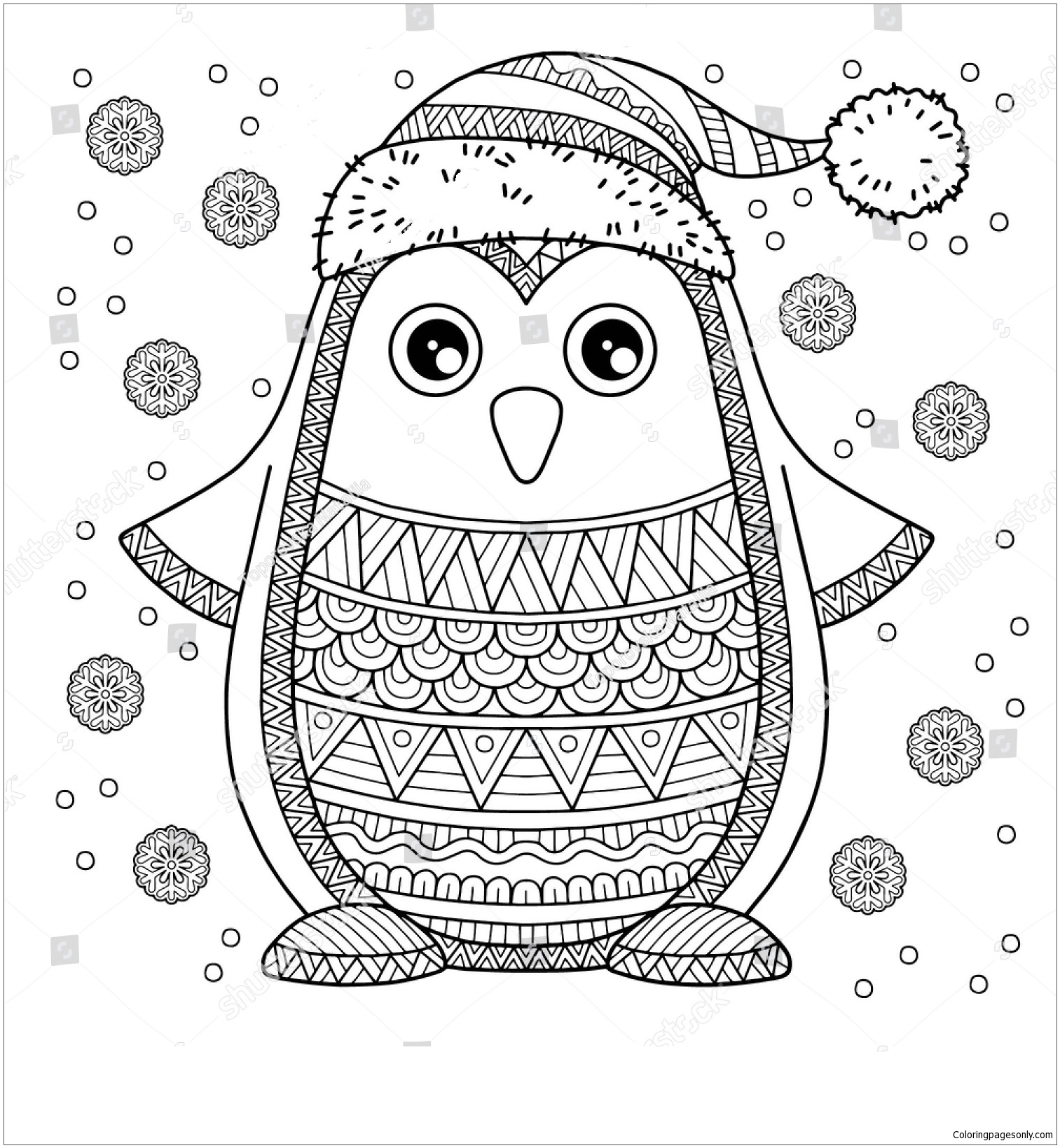 coloring sheets for christmas 5 christmas coloring pages your kids will love sheets coloring for christmas