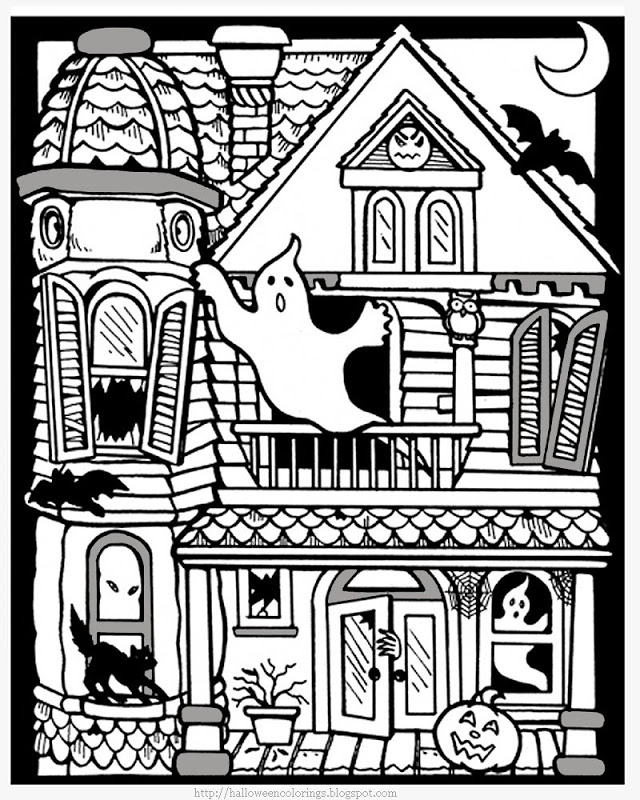 coloring sheets for halloween free halloween printable coloring pages best coloring sheets coloring halloween for