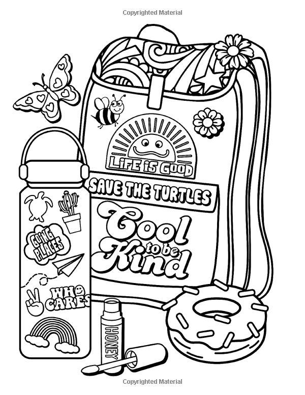 coloring sheets vsco free printable vsco coloring pages free printable vsco sheets coloring
