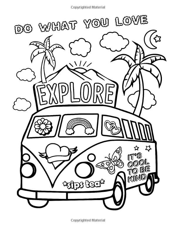 coloring sheets vsco summer vsco coloring pages printable free printable coloring sheets vsco