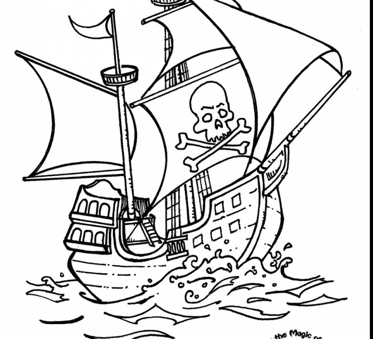 coloring ship for kids sky high tall ships coloring pages ship free sailing for coloring kids ship