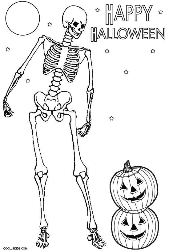 coloring skeleton pictures skeleton coloring pages to print sketch coloring page pictures coloring skeleton