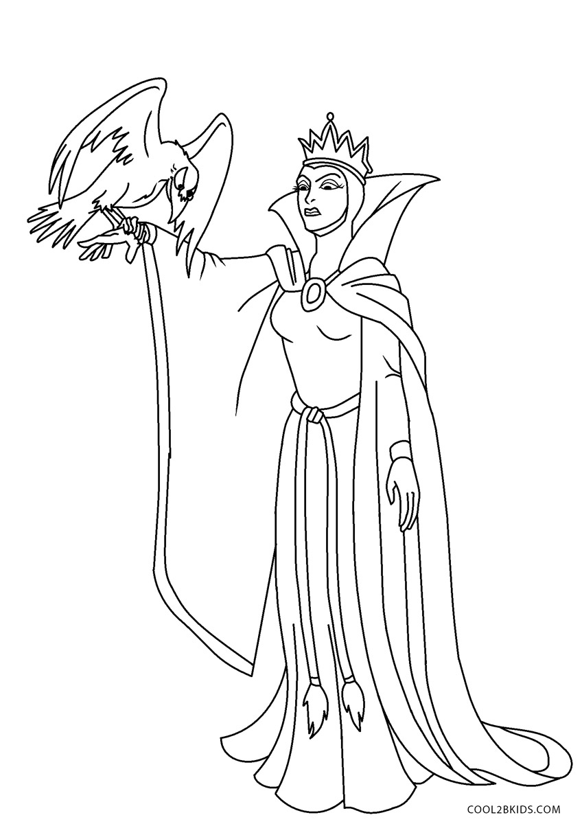 coloring snow white birds bunny coloring pages free download on clipartmag white coloring birds snow