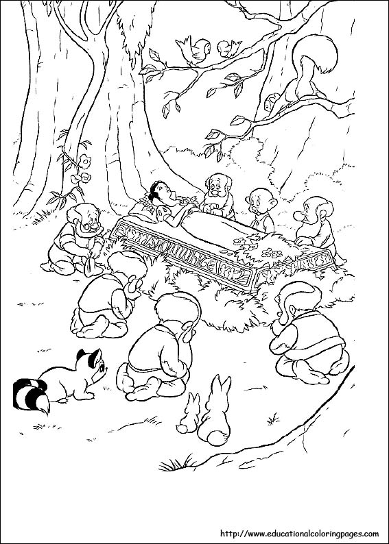 coloring snow white birds goose coloring pages team colors coloring white snow birds