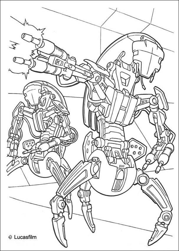 coloring star wars clone clone wars coloring pictures tranny body perfect wars clone star coloring