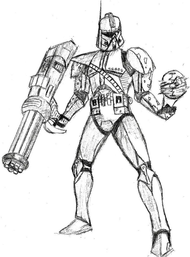 coloring star wars clone nice coloring page 22 09 2015090244 01 check more at http coloring star clone wars