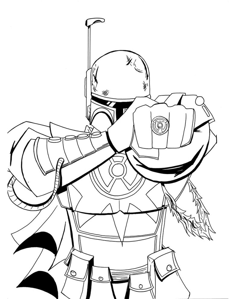 coloring star wars clone star wars the clone wars coloring pages printable clone star coloring wars
