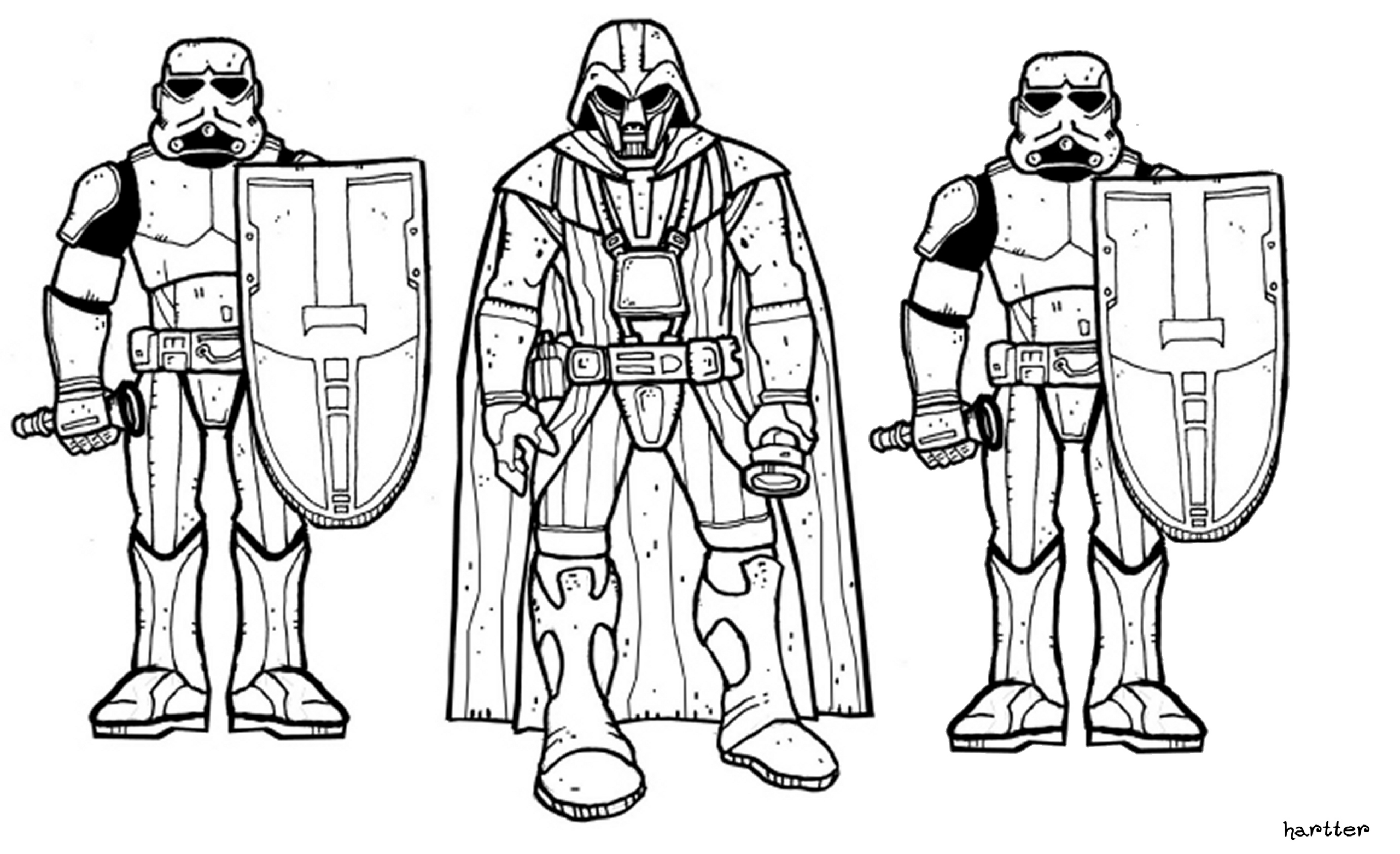 coloring star wars clone star wars to download star wars kids coloring pages wars star coloring clone