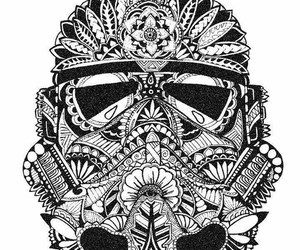 coloring star wars sugar skull dark vader sugar skull coloring page az coloring pages star coloring skull sugar wars