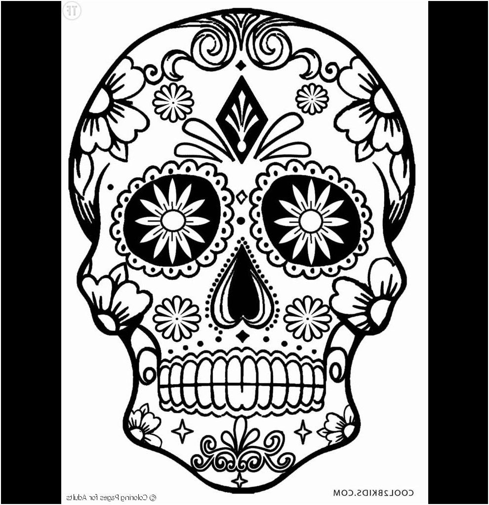 coloring star wars sugar skull pin by traropa customs on coloring pages star wars skull skull sugar star wars coloring