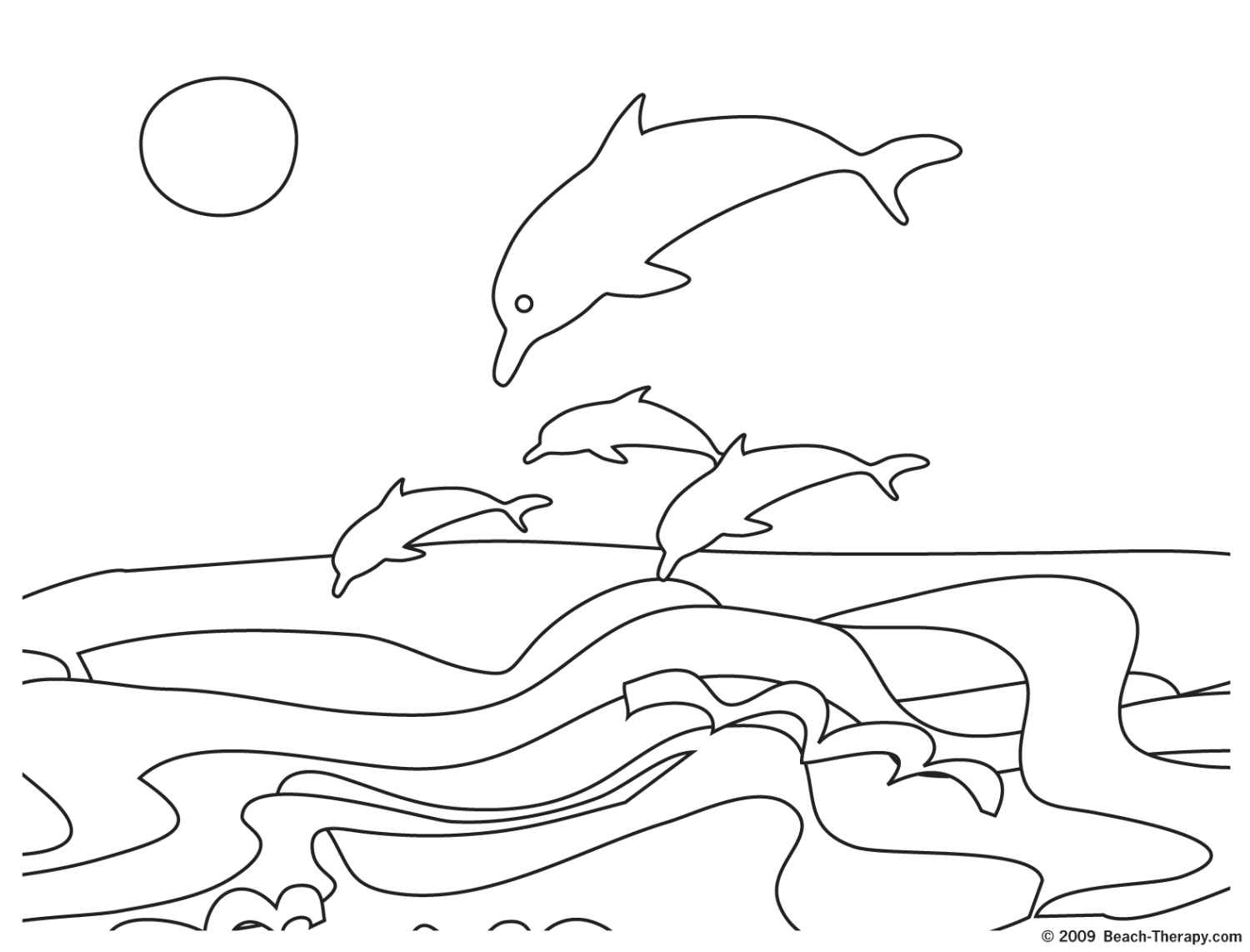 coloring sunset sunset coloring pages  coloring home coloring sunset