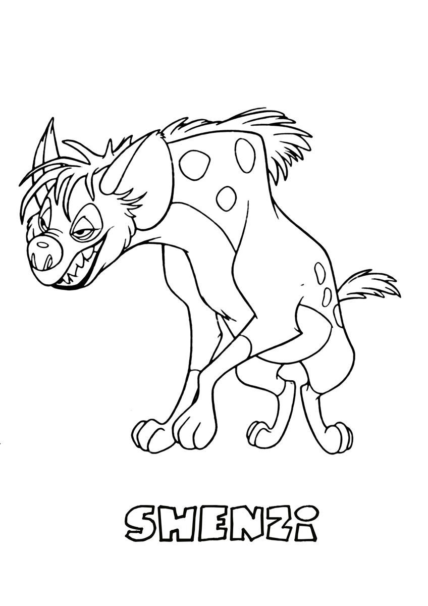 coloring the lion king best hd lion king coloring pages pictures big collection coloring the lion king