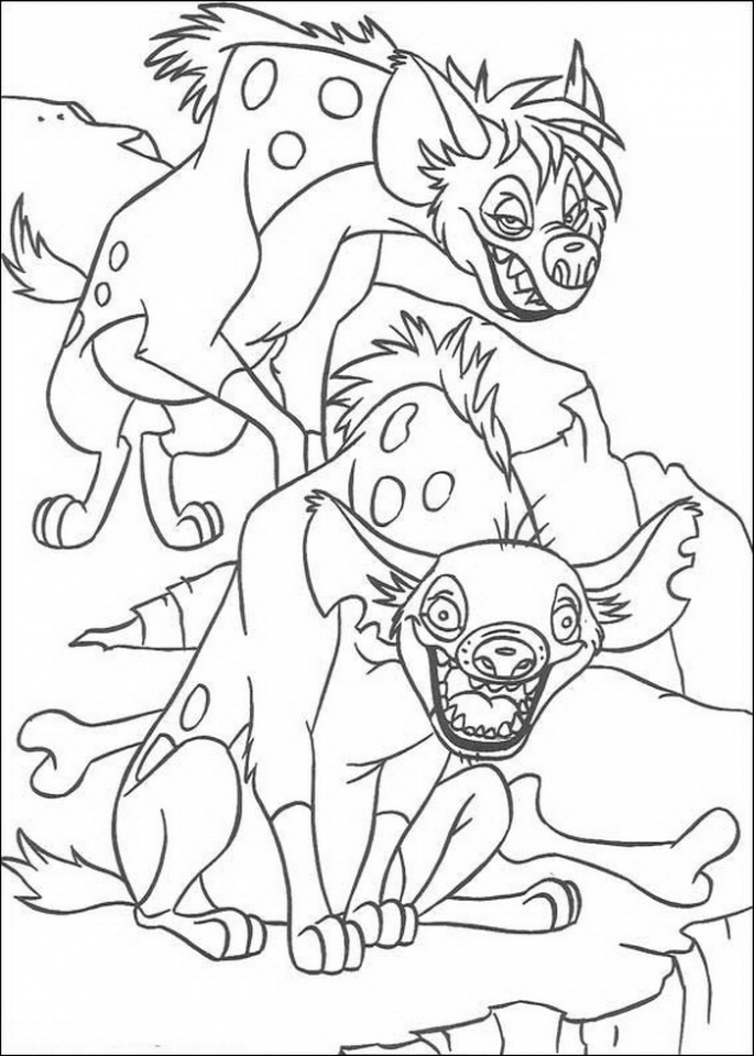 coloring the lion king get this lion king coloring pages disney 2agr9 the king lion coloring