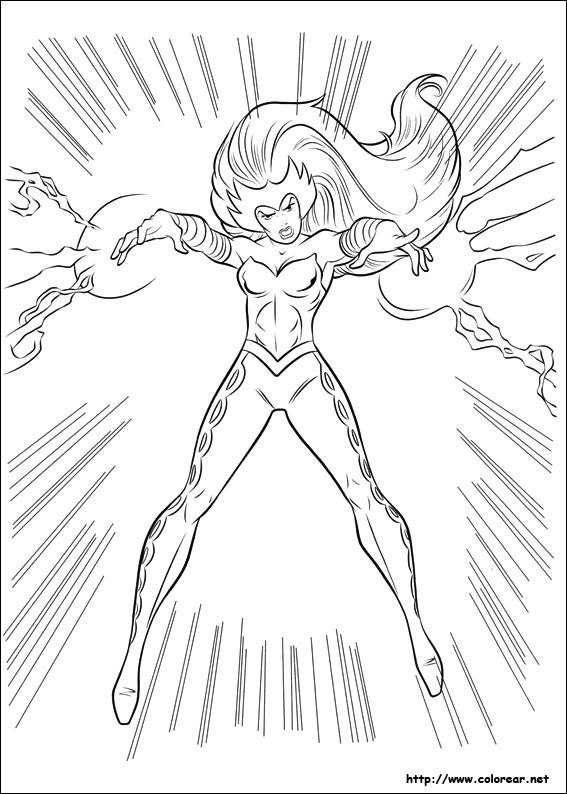 coloring thor outline thor ragnarok coloring page free printables coloring outline coloring thor