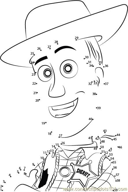 coloring toy worksheet download or print toy story trusted one dot to dot coloring toy worksheet