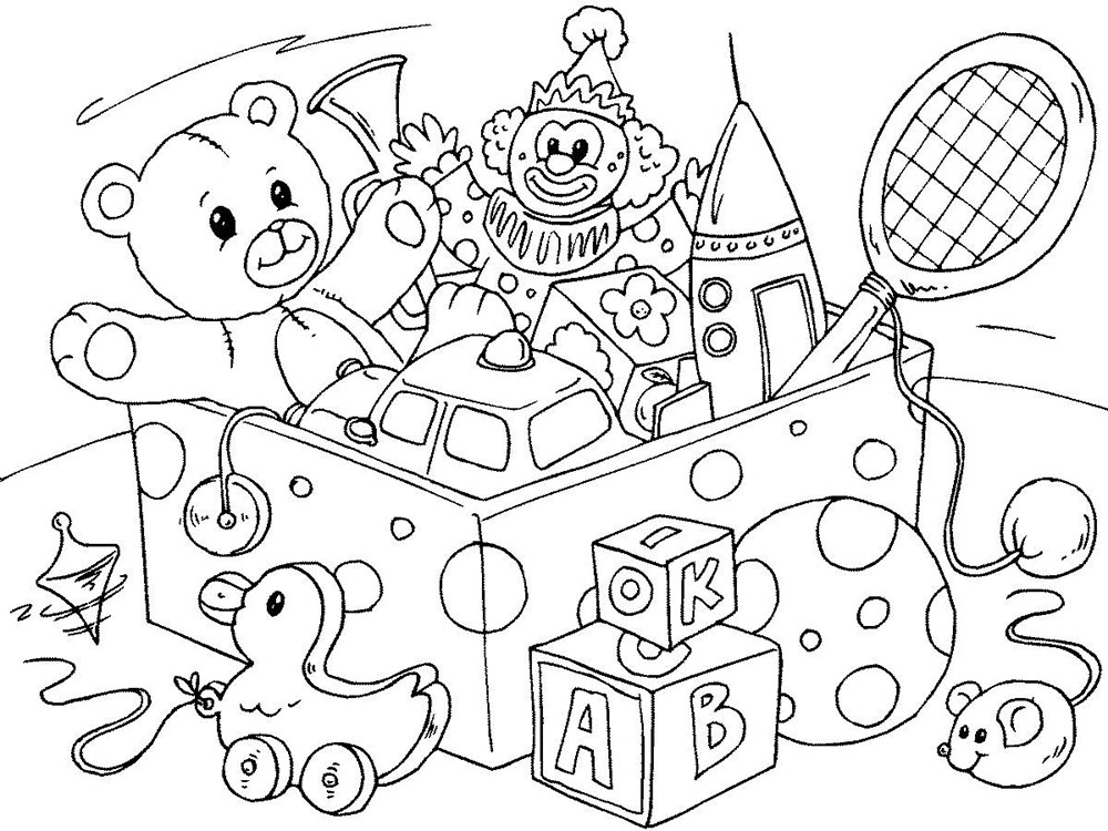 coloring toy worksheet free math worksheets and how to diy coloring pages the coloring worksheet toy