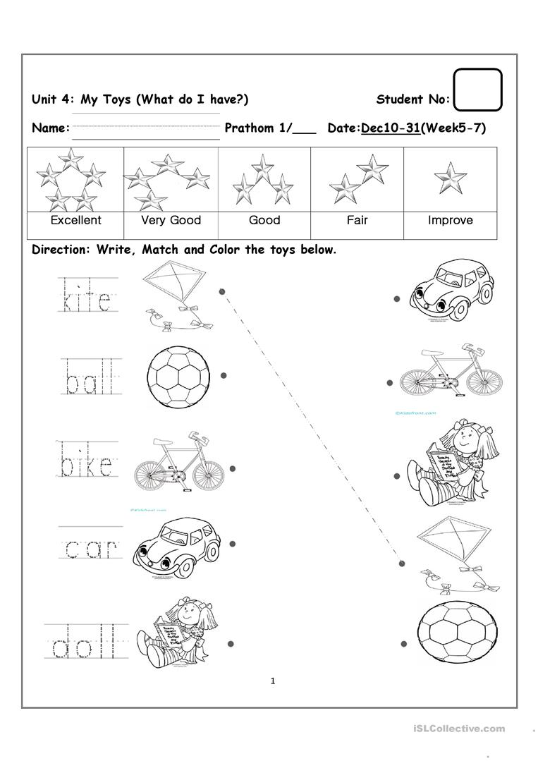 coloring toy worksheet toy story 4 coloring pages to printable toy story 4 coloring toy worksheet