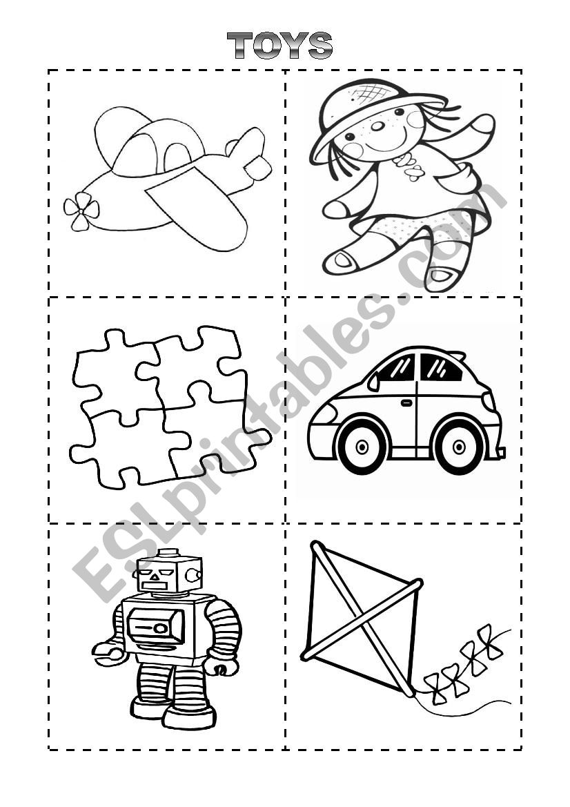 coloring toy worksheet toy story coloring pages for kids coloring pages for kids coloring worksheet toy