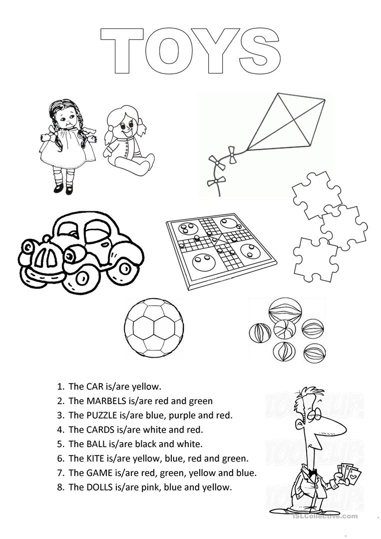 coloring toy worksheet toy story puzzles toy story color activities number coloring worksheet toy