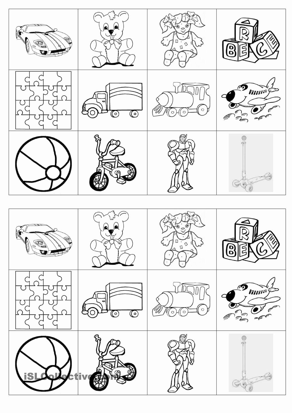 coloring toy worksheet toys coloring pages best coloring pages for kids coloring toy worksheet
