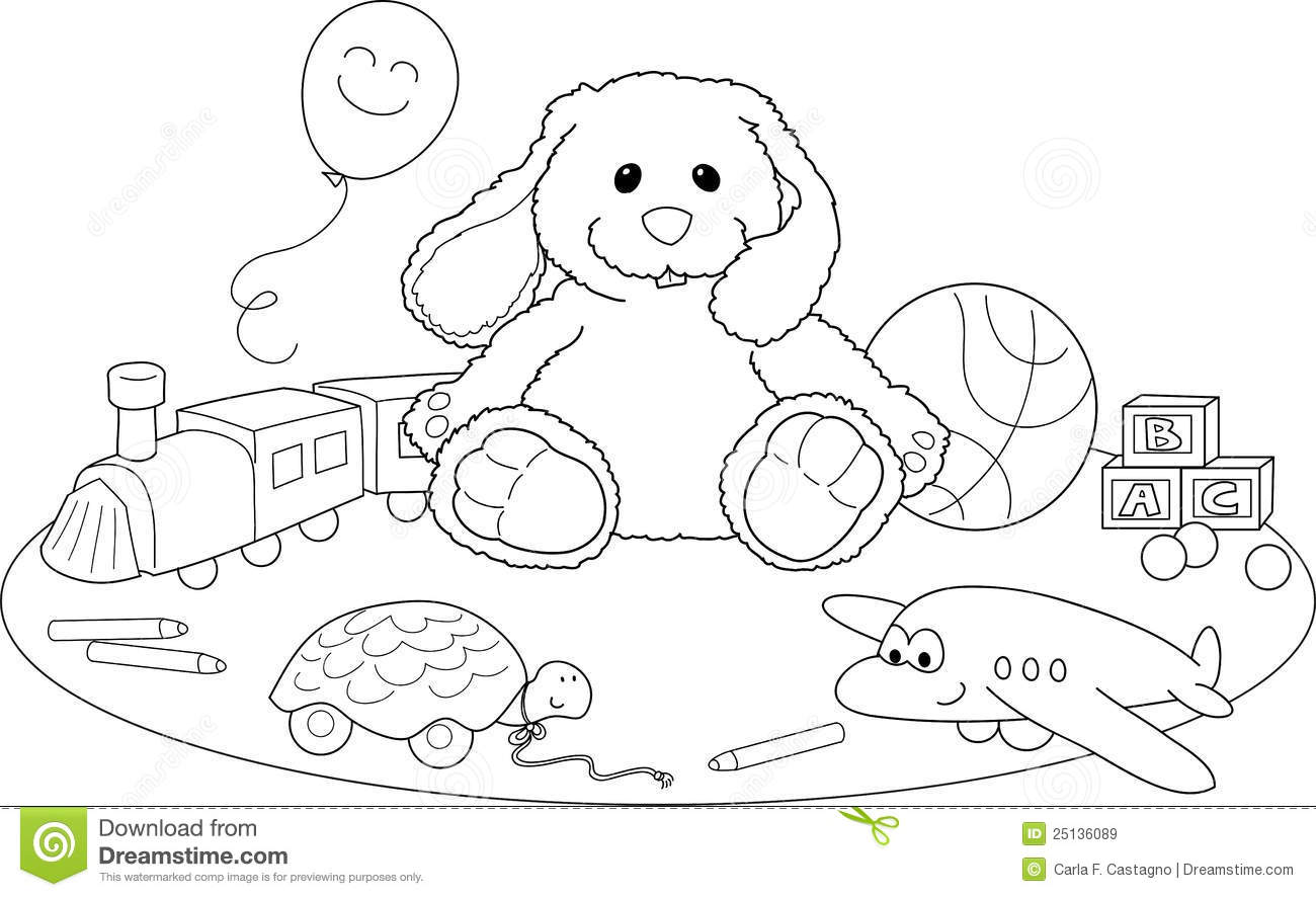 coloring toy worksheet toys coloring pages coloring pages to download and print toy worksheet coloring