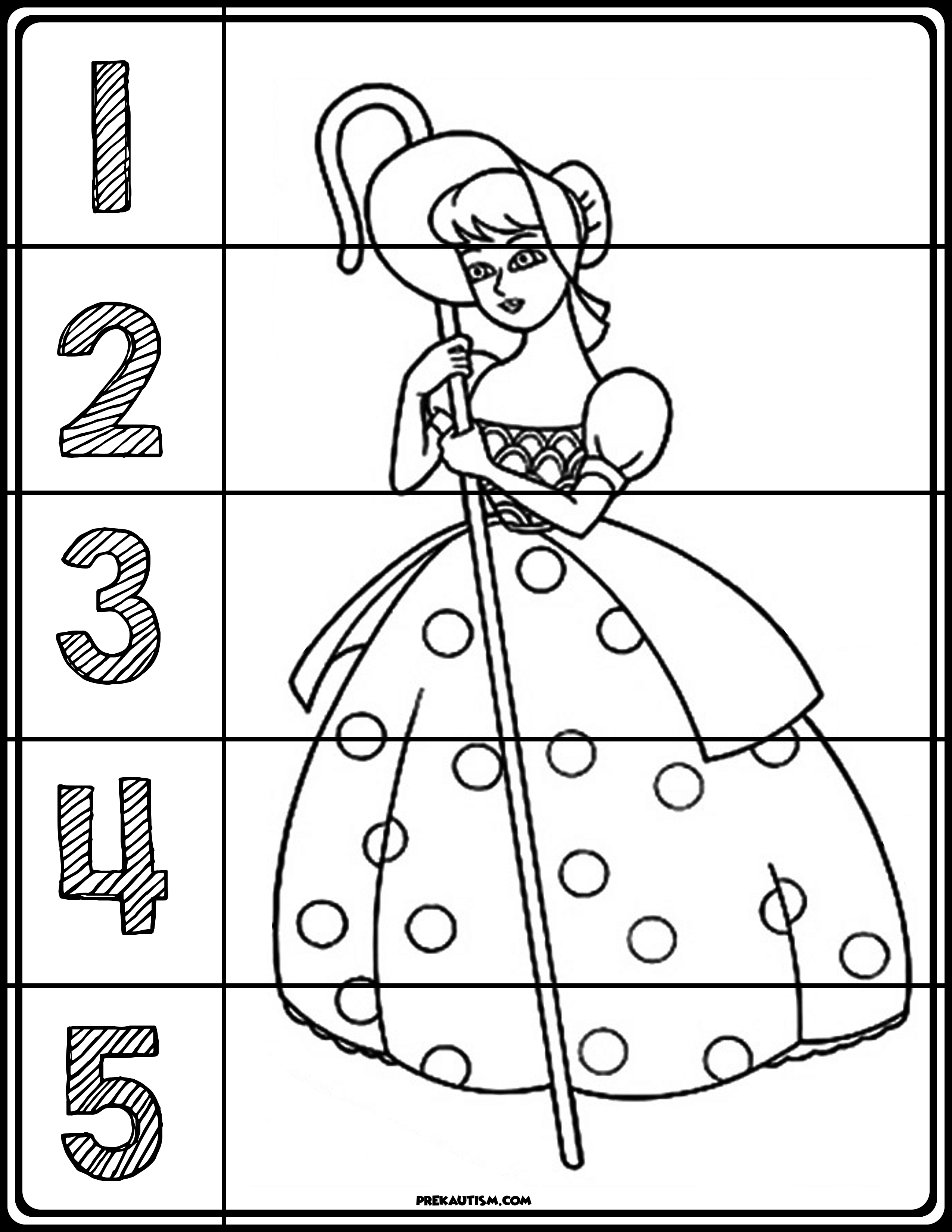 coloring toy worksheet toys coloring pages coloring toy worksheet