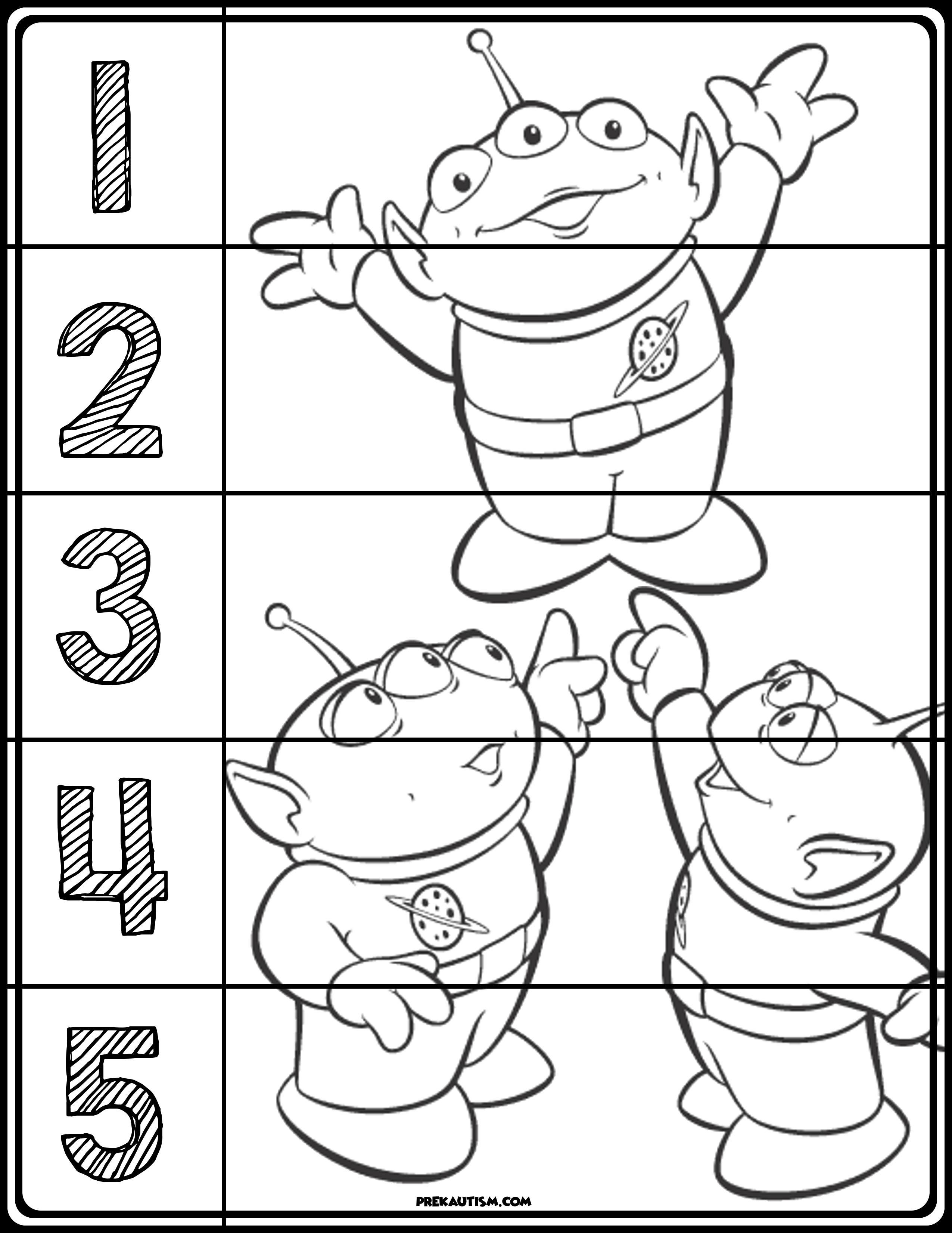 coloring toy worksheet toys coloring pages coloring worksheet toy 1 1