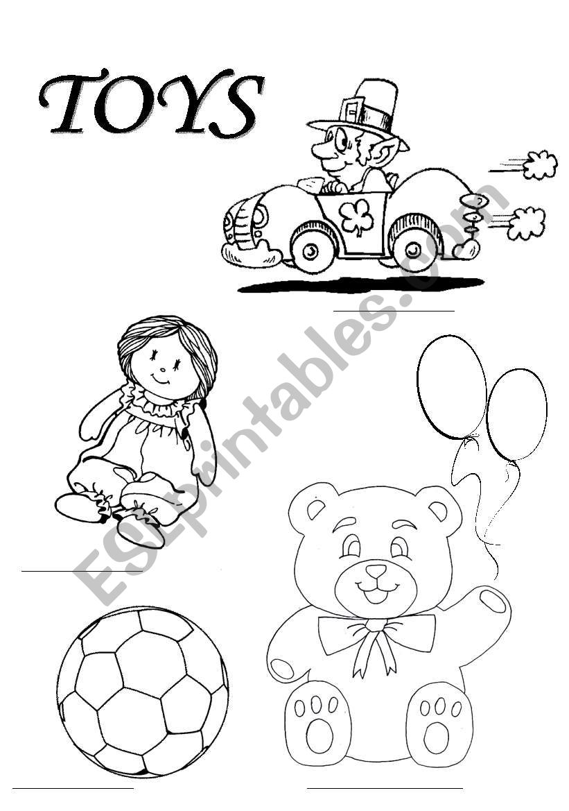 coloring toy worksheet toys coloring pages for babies 28 toys kids printables coloring worksheet toy
