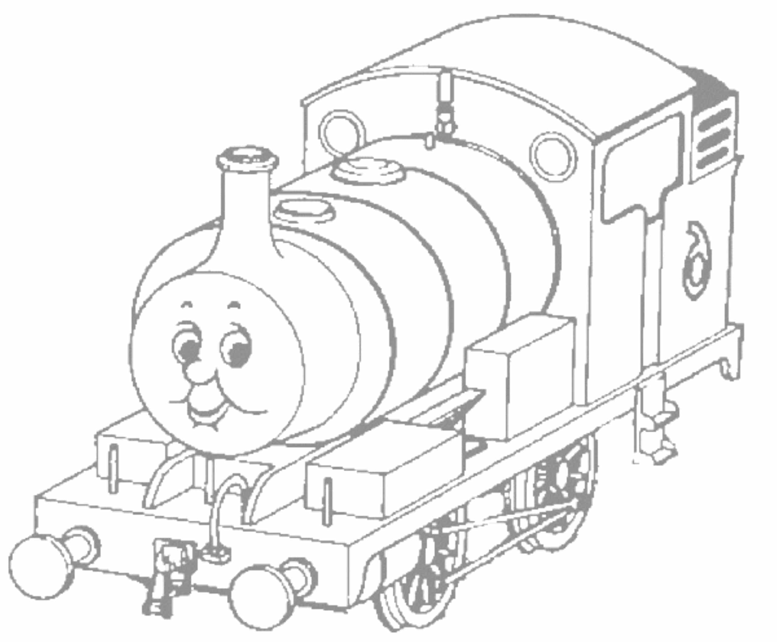 coloring train free printable train coloring pages for kids cool2bkids coloring train 1 1