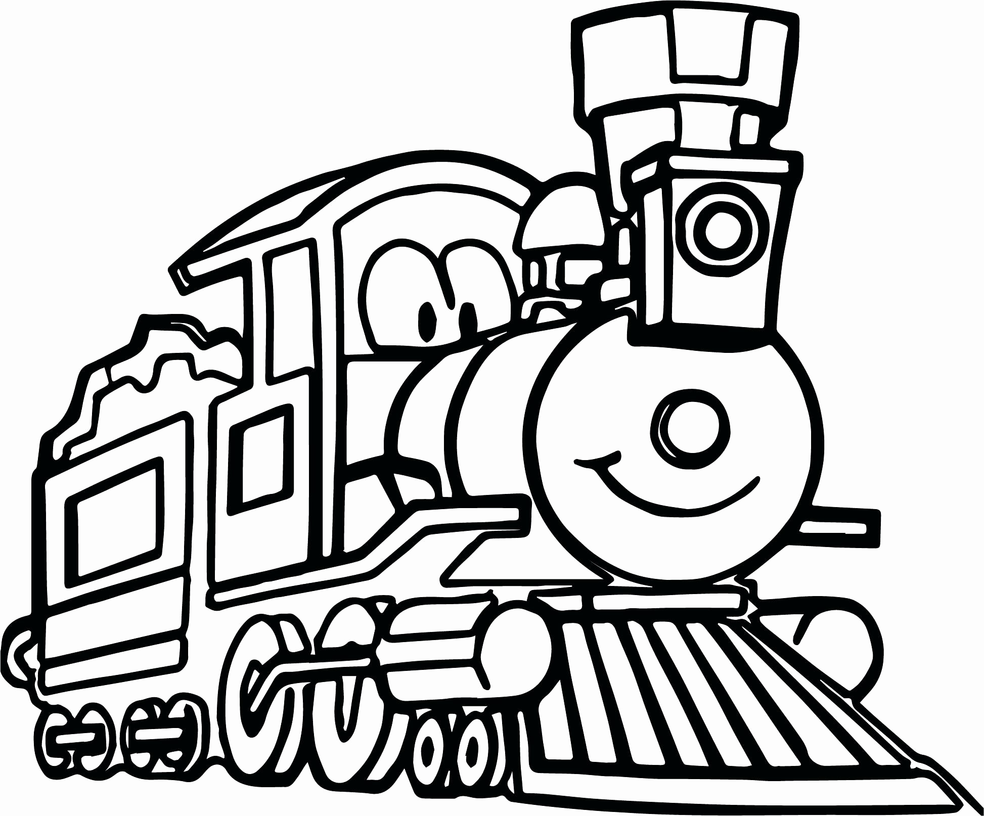 coloring train thomas the train coloring pages nature seasons coloring train