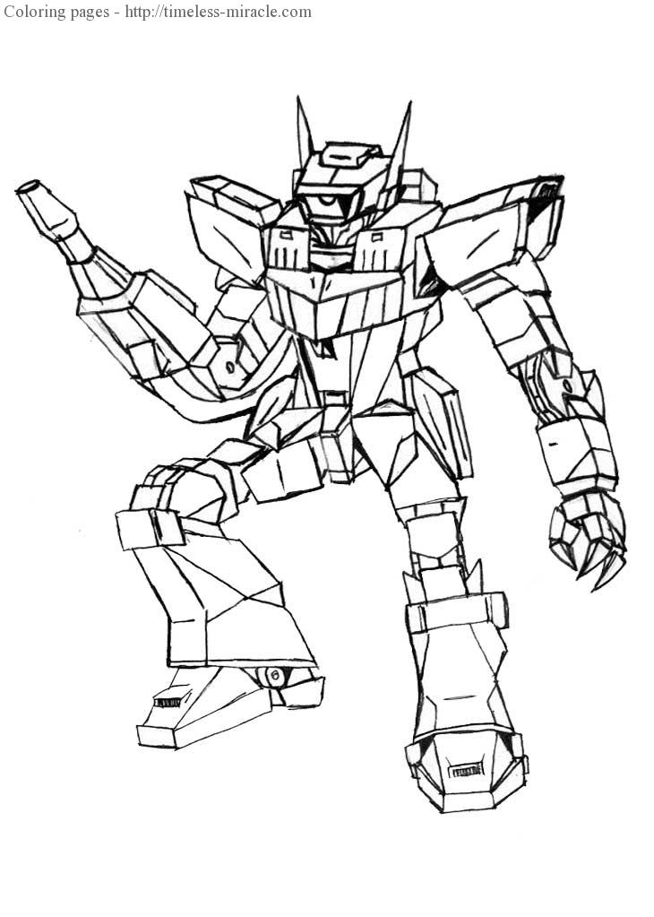 coloring transformers 30 transformers colouring pages free premium templates transformers coloring