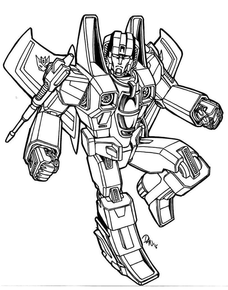 coloring transformers 30 transformers colouring pages free premium templates transformers coloring 1 1