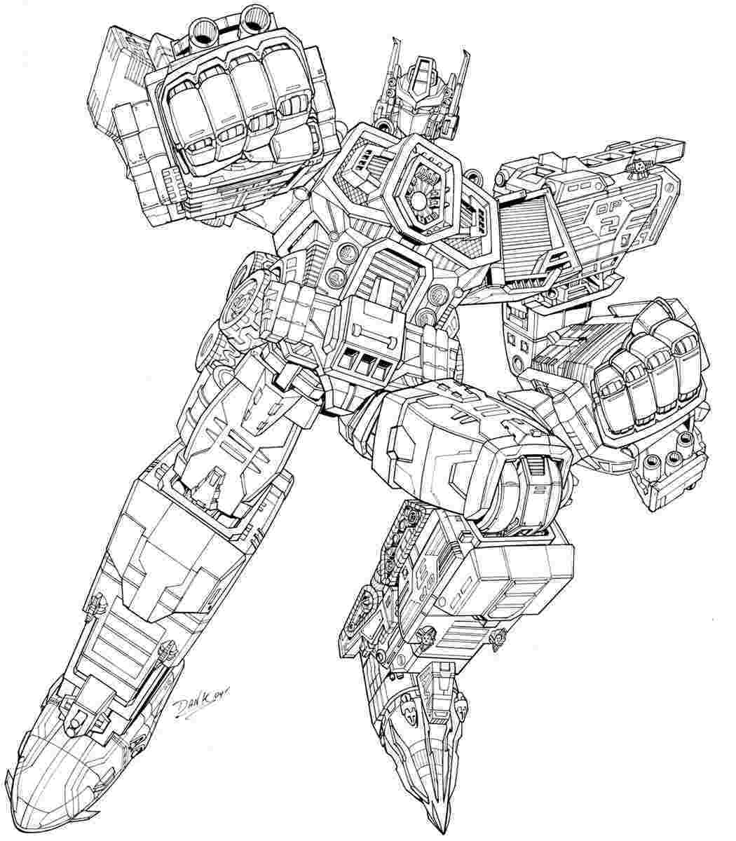 coloring transformers coloring pages transformers optimus prime printable transformers coloring 1 1