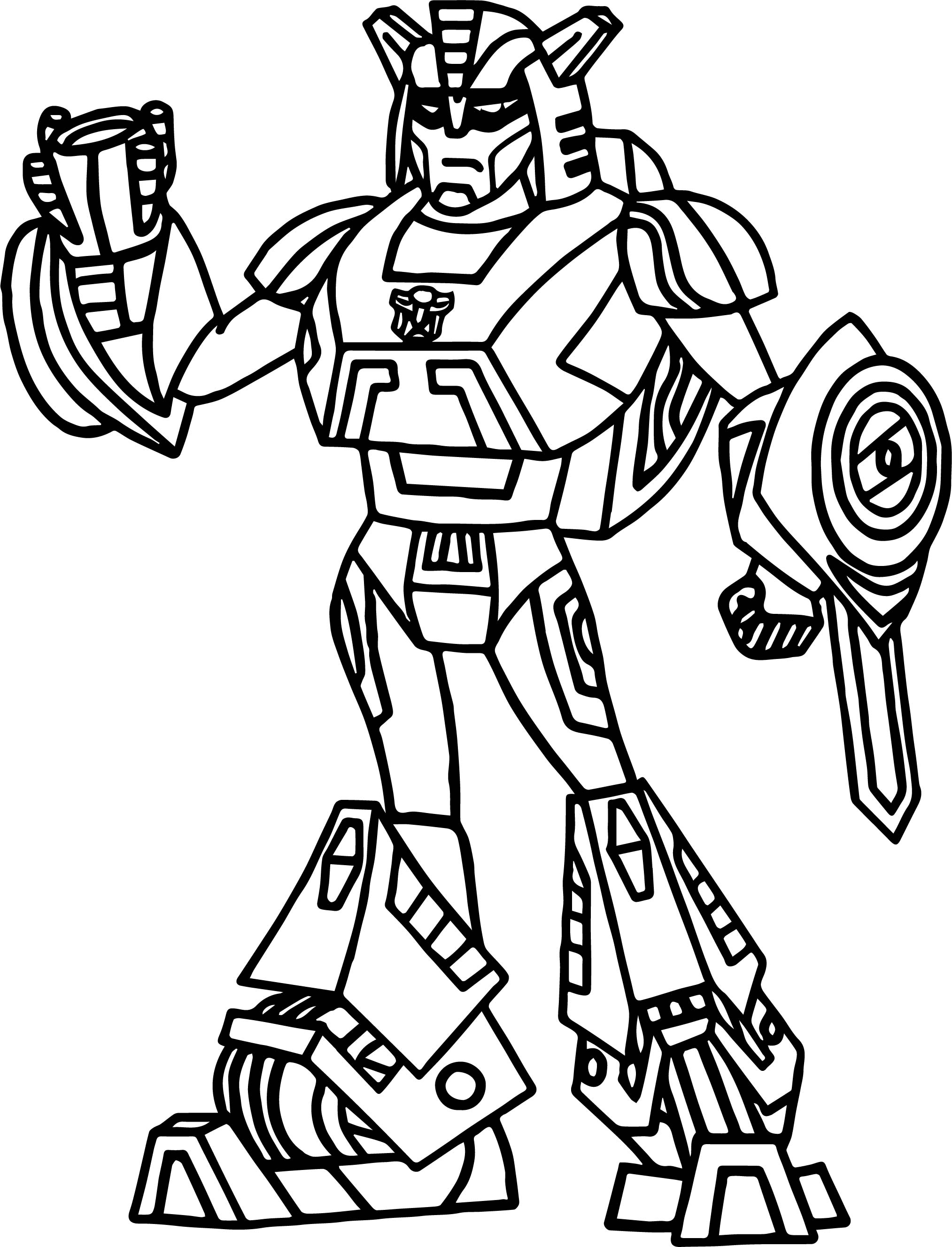 coloring transformers transformers coloring pages free download on clipartmag transformers coloring 1 1