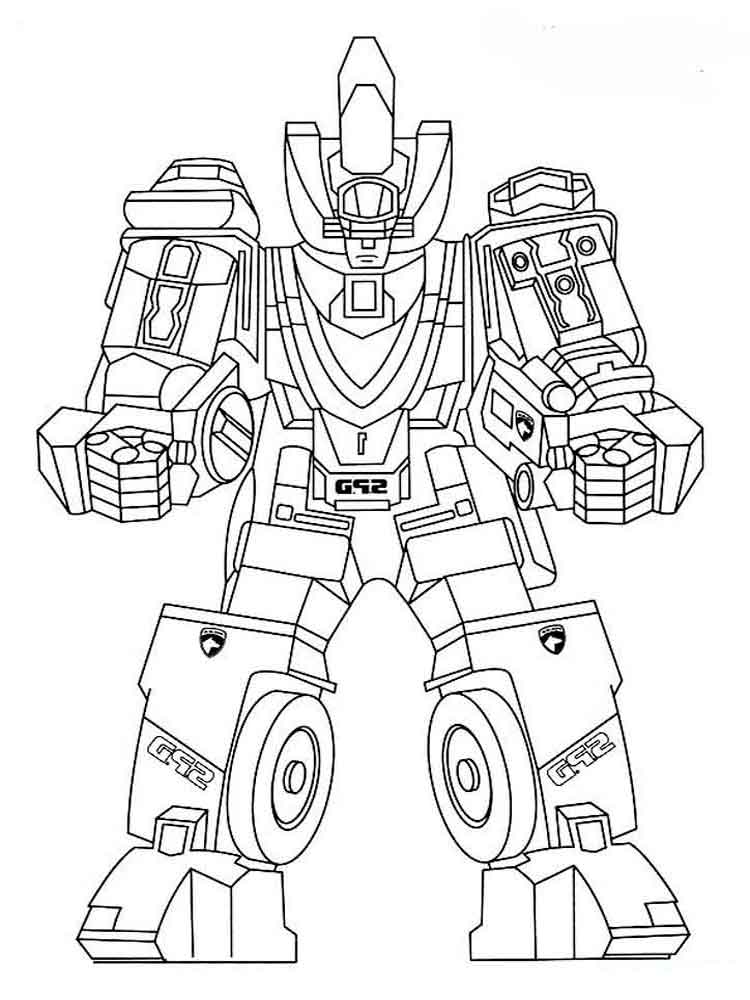 coloring transformers transformers coloring pages learn to coloring transformers coloring