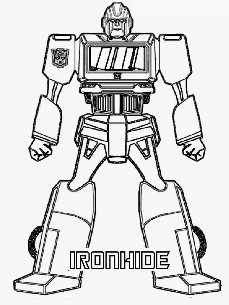coloring transformers transformers coloring pages print or download for free transformers coloring 1 1