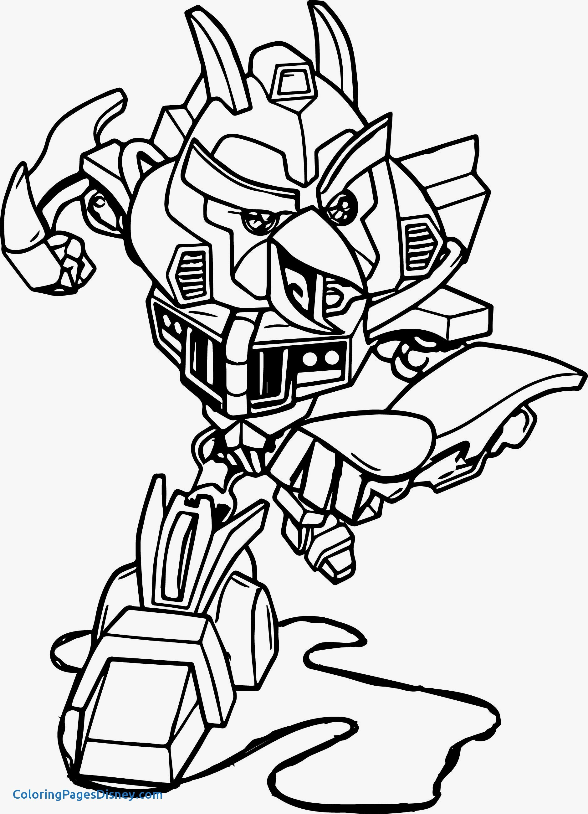 coloring transformers transformers coloring pages transformers coloring