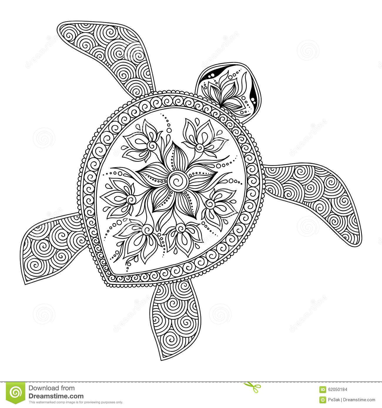 coloring turtle mandala download sheets for colouring gif mandala coloring turtle