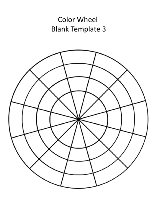 coloring wheel worksheet creating a color wheel with colors from your palette coloring wheel worksheet