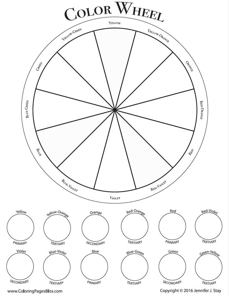 coloring wheel worksheet related image with images color wheel color wheel coloring worksheet wheel