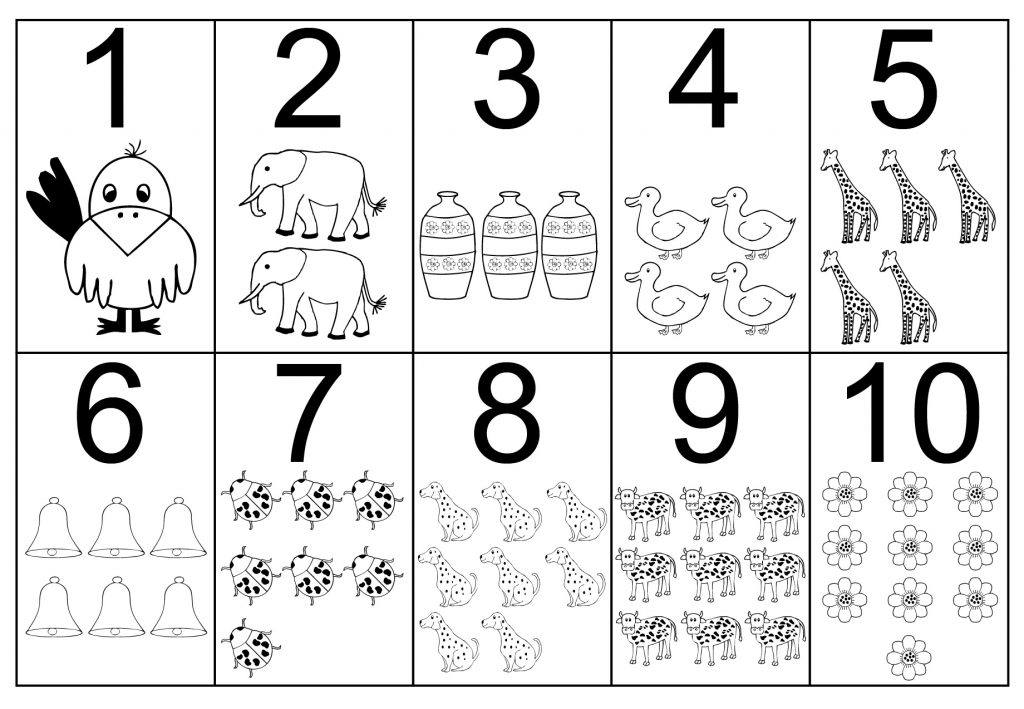 coloring with numbers printable coloring number pages printable numbers coloring with