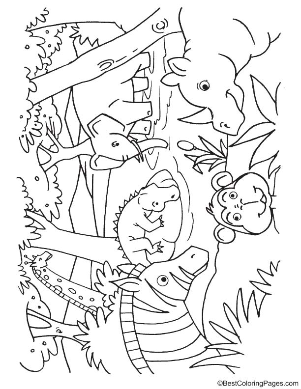 coloring with water drink water coloring pages coloring home coloring water with
